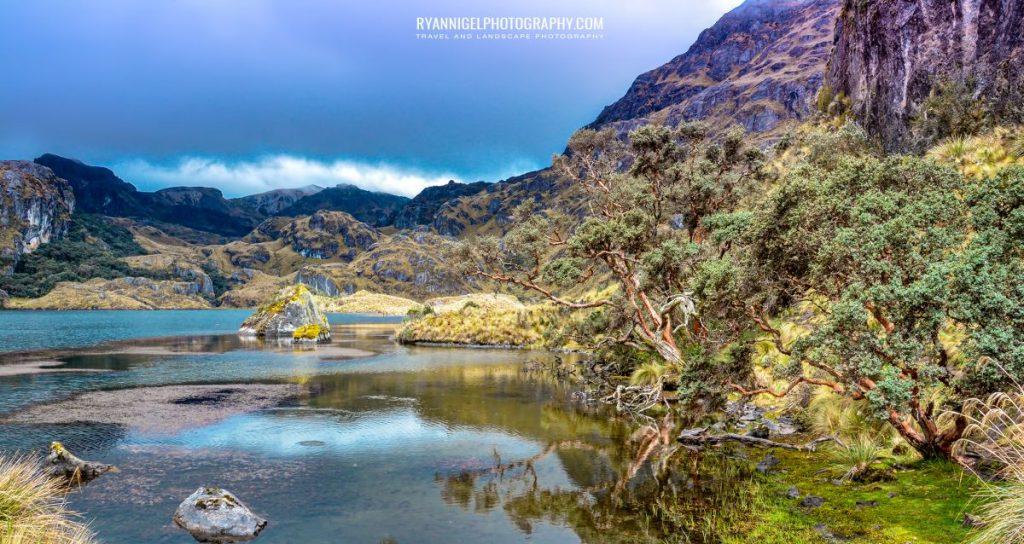cajas-national-park_16866268768_oedit