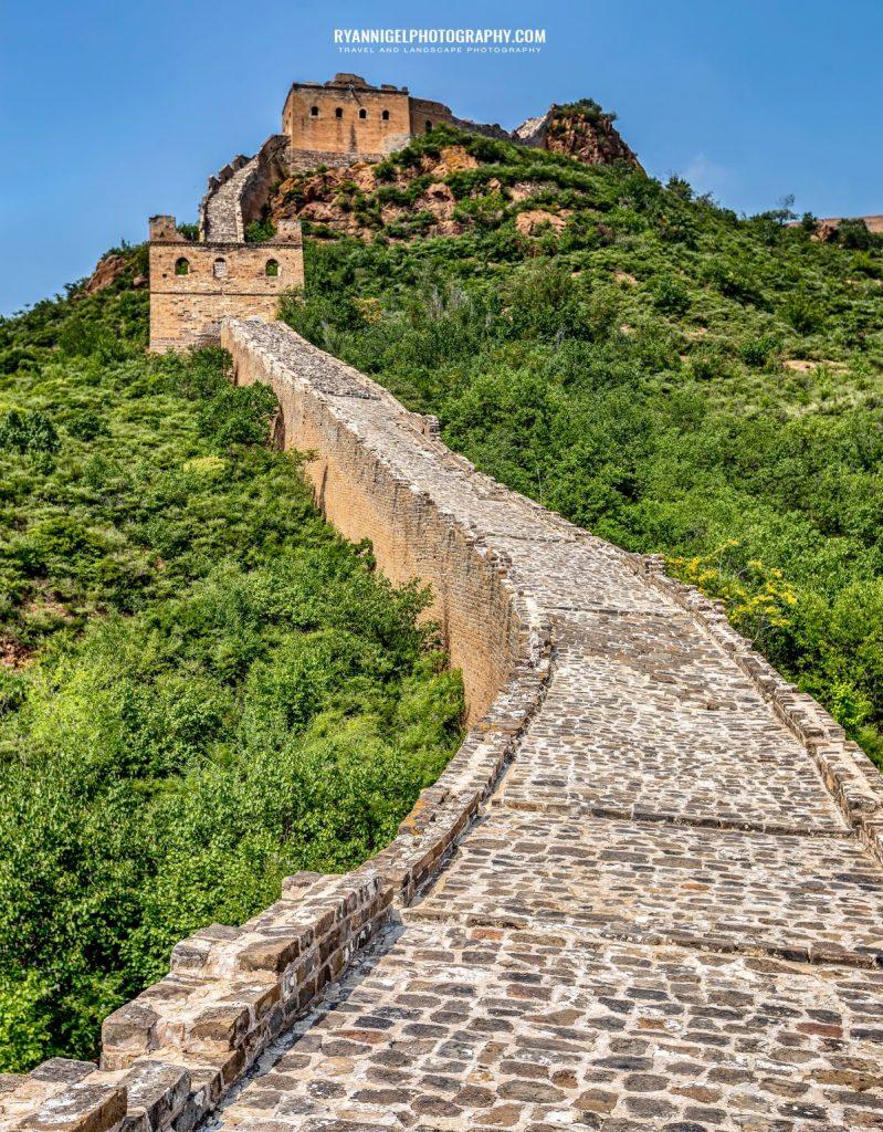 great-wall-jinshanling_48660546018_oedit