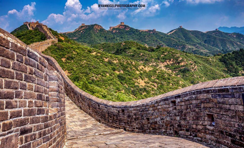 great-wall-jinshanling_48660547038_oedit