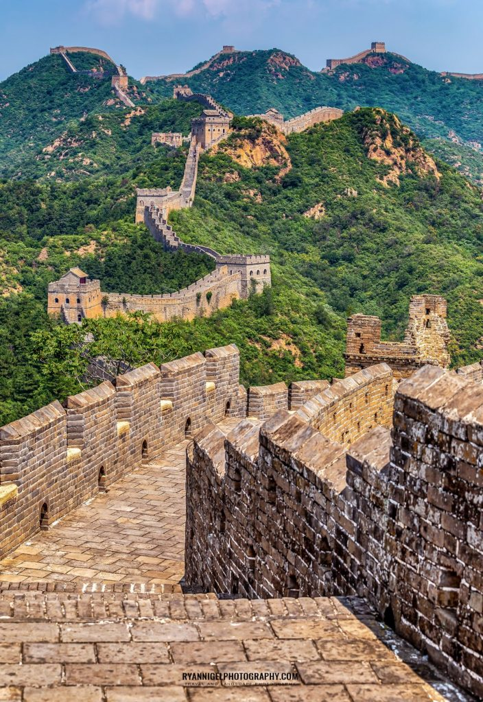 great-wall-jinshanling_48660878146_oedit