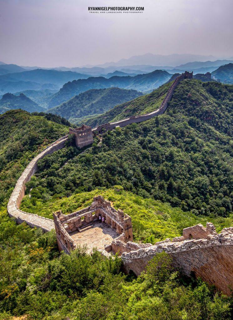great-wall-jinshanling_48660899316_oedit