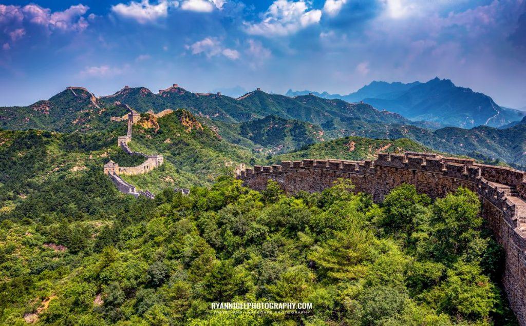 great-wall-jinshanling_48660900311_oedit