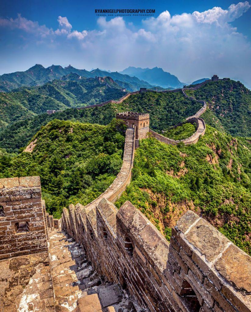 great-wall-jinshanling_48660900621_oedit