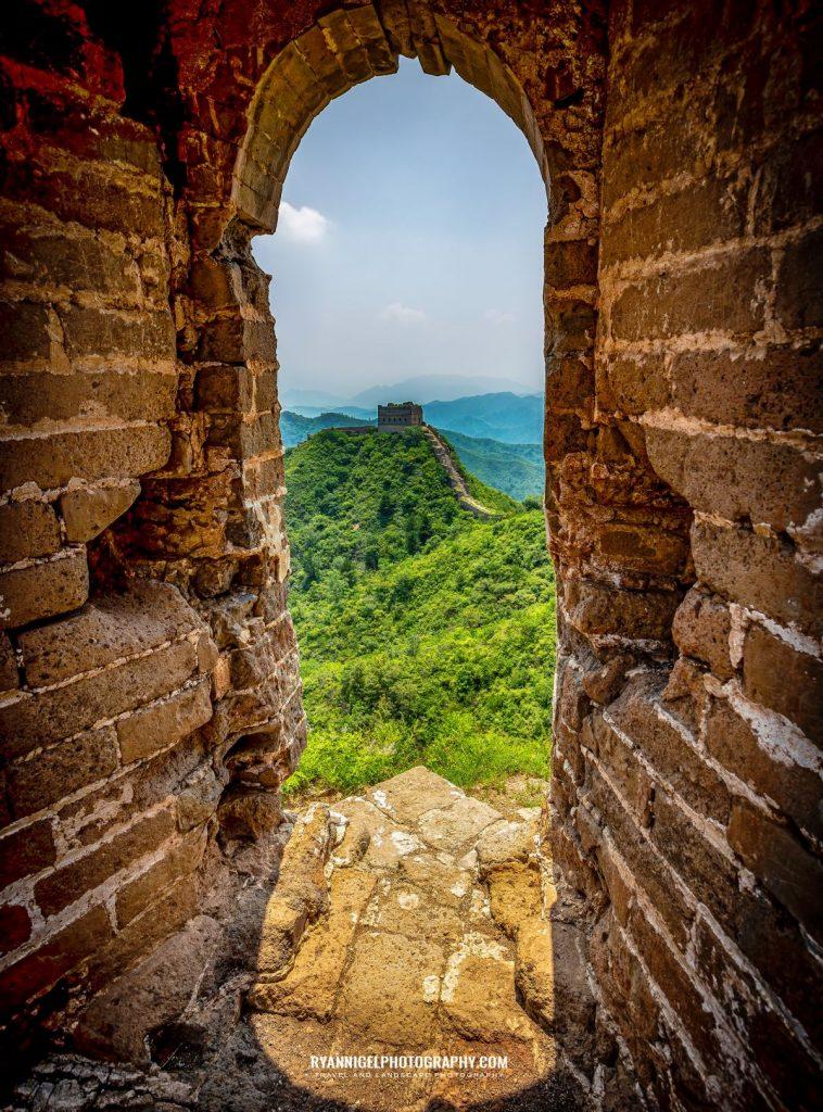 great-wall-jinshanling_48660900866_oedit