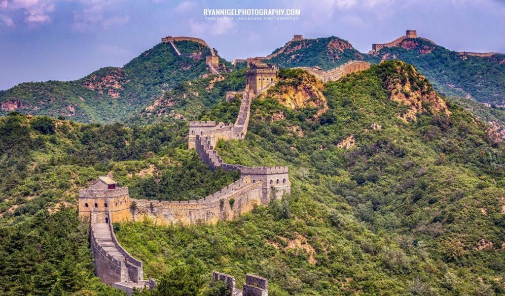 great-wall-jinshanling_48661047272_oedit