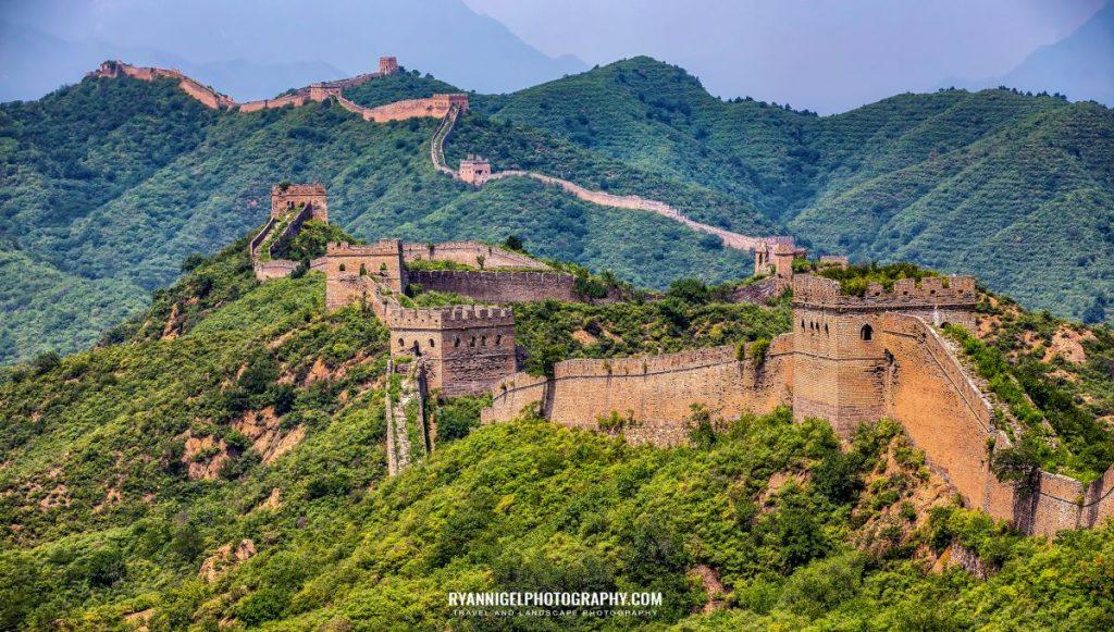 great-wall-jinshanling_48661048682_oedit
