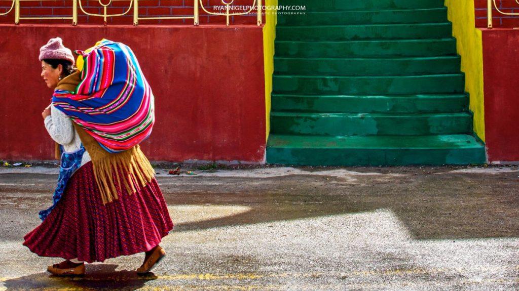 lake-titicaca_38985120810_oedit