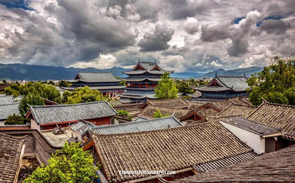 lijiang-from-above_48660886736_oedit