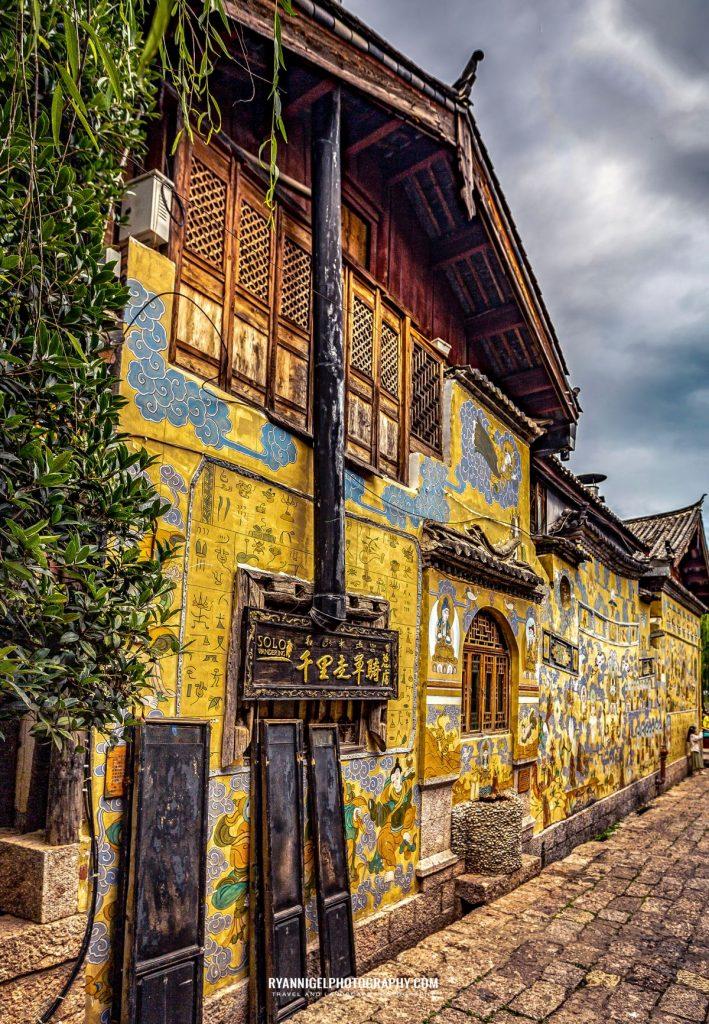 lijiang-streets_48660531073_oedit