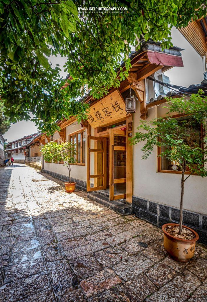 lijiang-streets_48660886641_oedit