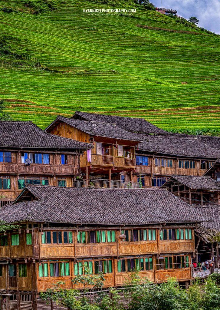 rice-terrace-of-longji_48661043527_oedit