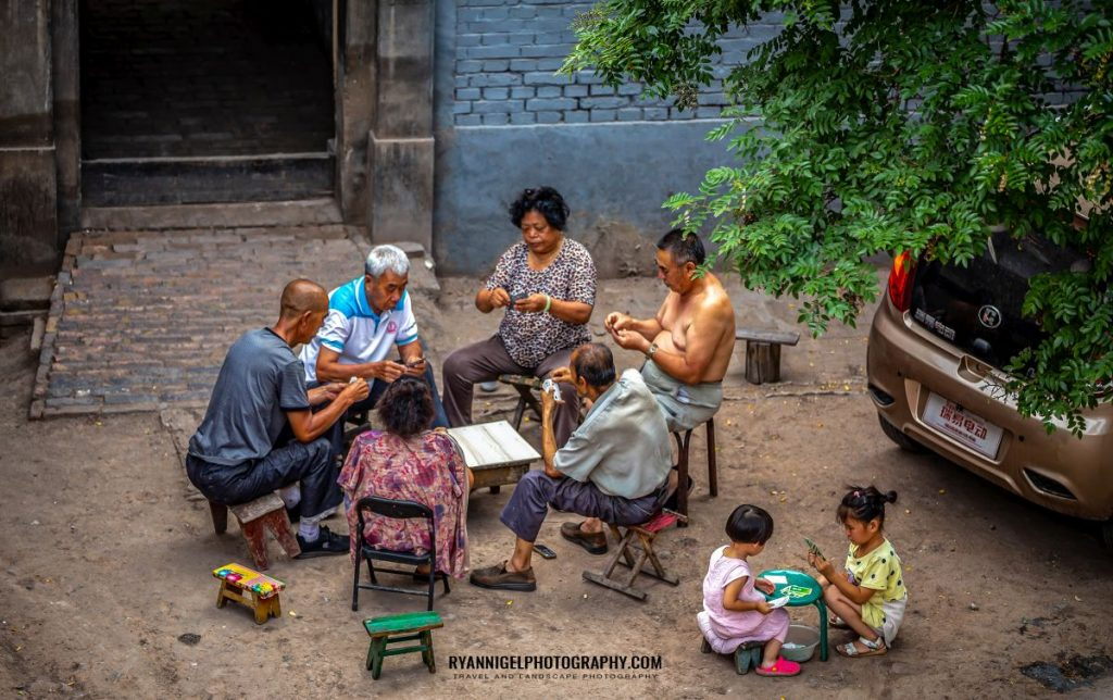 streets-of-pingyao_48660539458_oedit