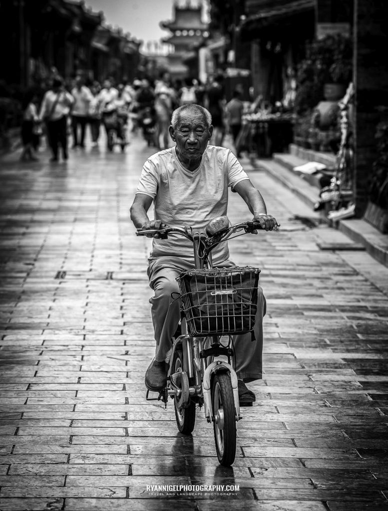 streets-of-pingyao_48660540058_oedit