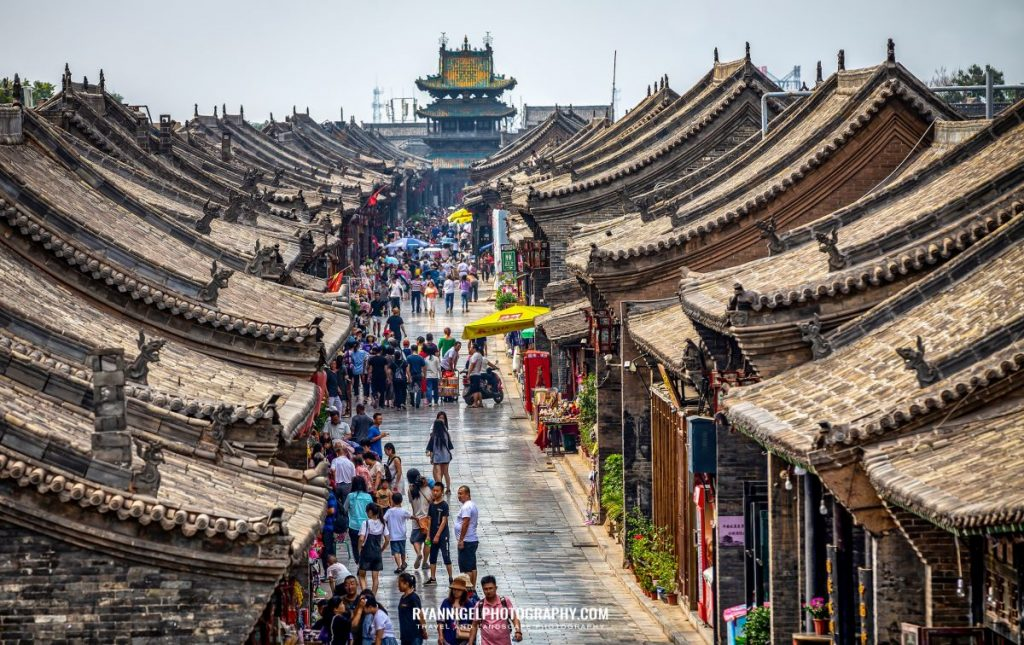 streets-of-pingyao_48660540228_oedit