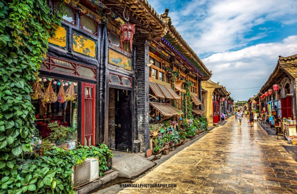 streets-of-pingyao_48661042102_oedit