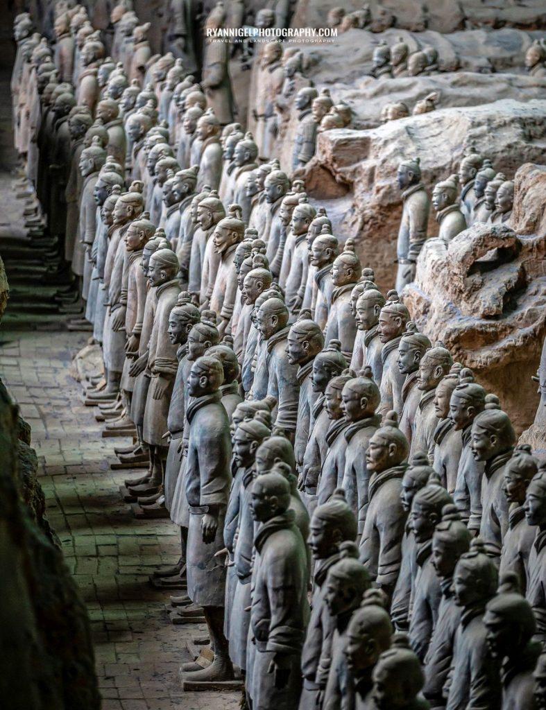 terracotta-army-xian_48660891321_oedit