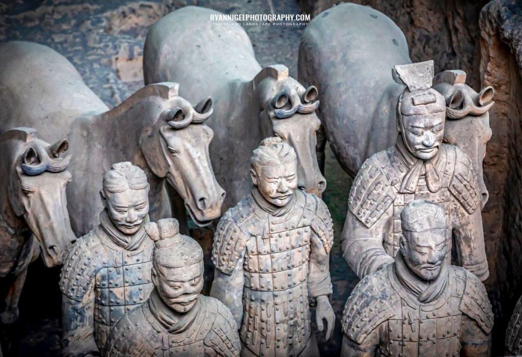 terracotta-army-xian_48661037992_oedit