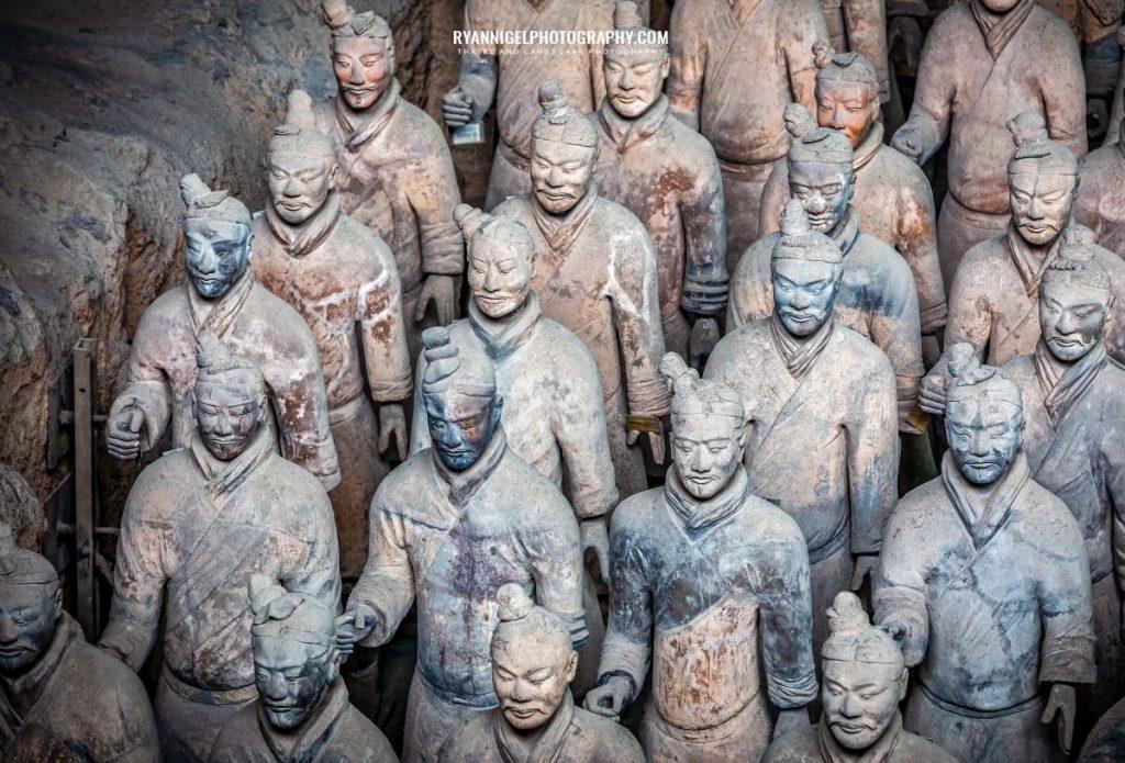 terracotta-army-xian_48661038202_oedit