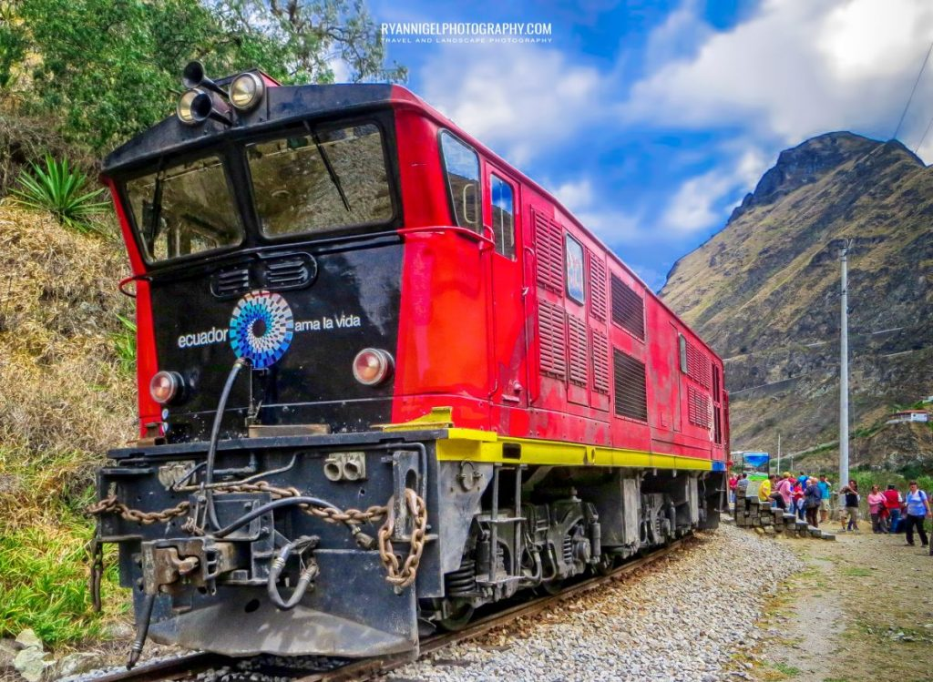 the-devils-nose-railway_17127277531_oedit