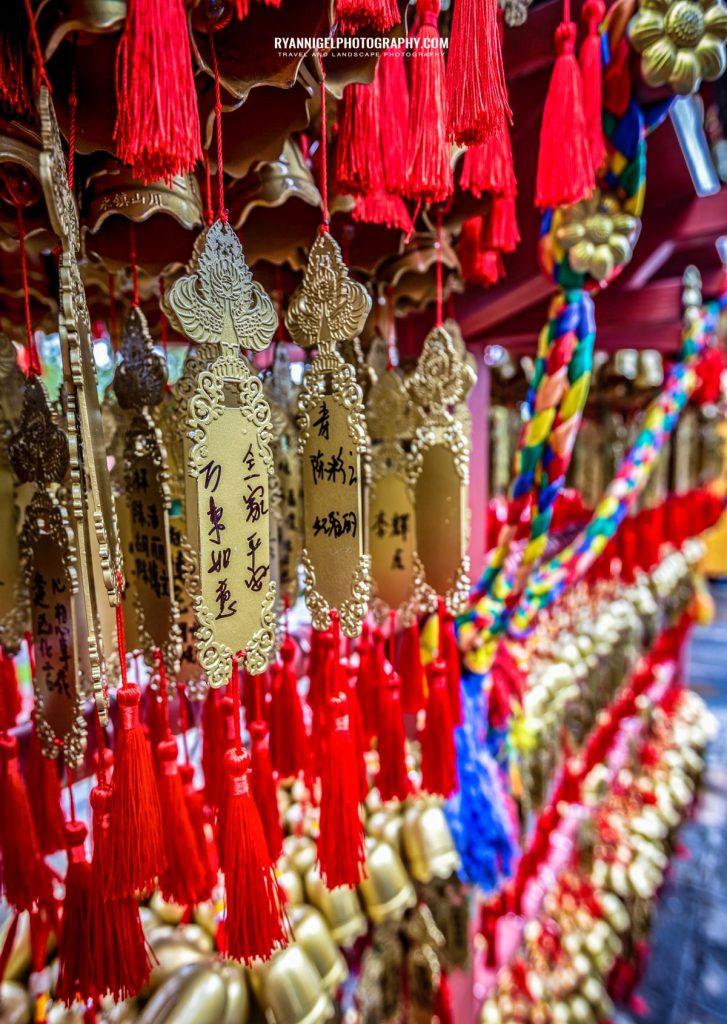 three-pagodas-temple-dali_48660526378_oedit