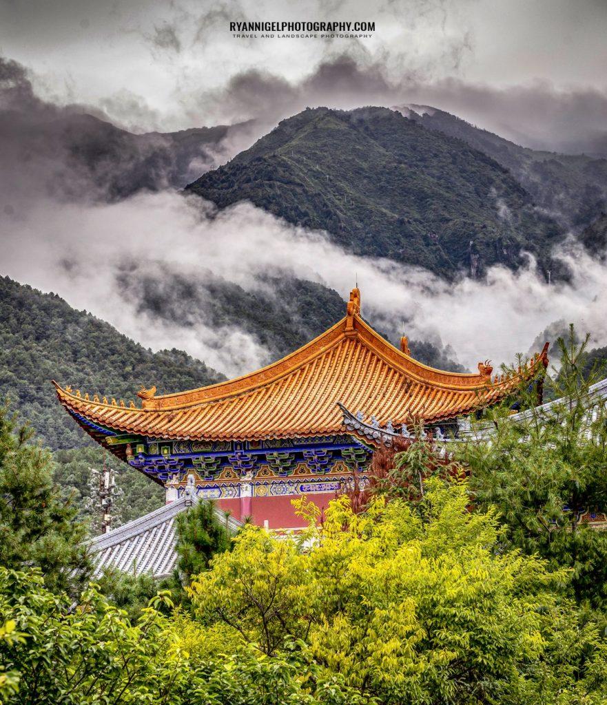 three-pagodas-temple-dali_48661062117_oedit