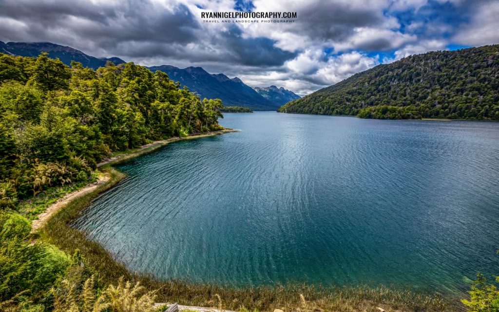 Patagonia chile and argentine (11)