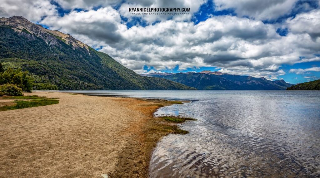 Patagonia chile and argentine (13)
