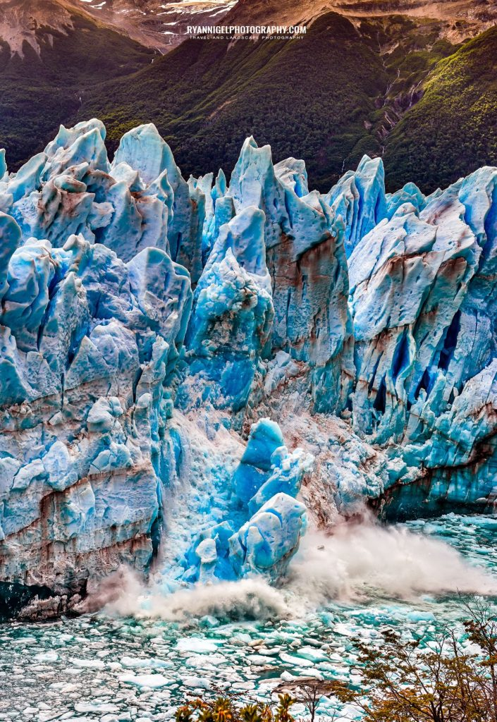 Patagonia chile and argentine (19)