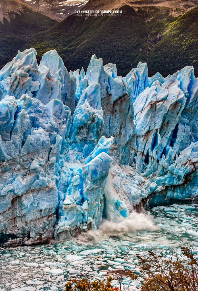 Patagonia chile and argentine (20)