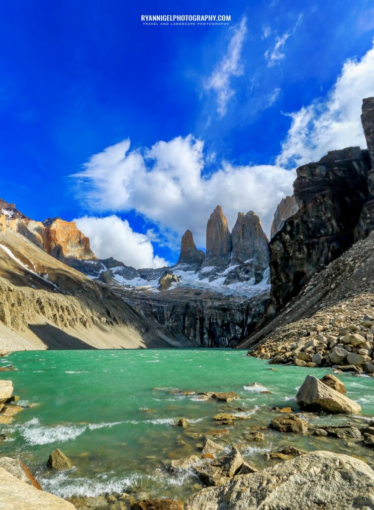 Patagonia chile and argentine (3)