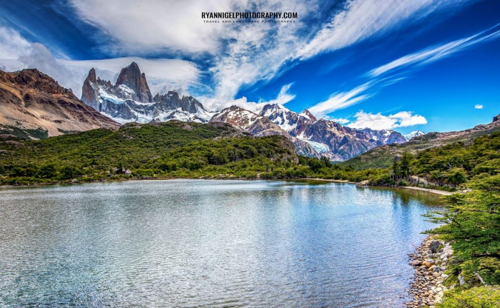Patagonia chile and argentine (36)