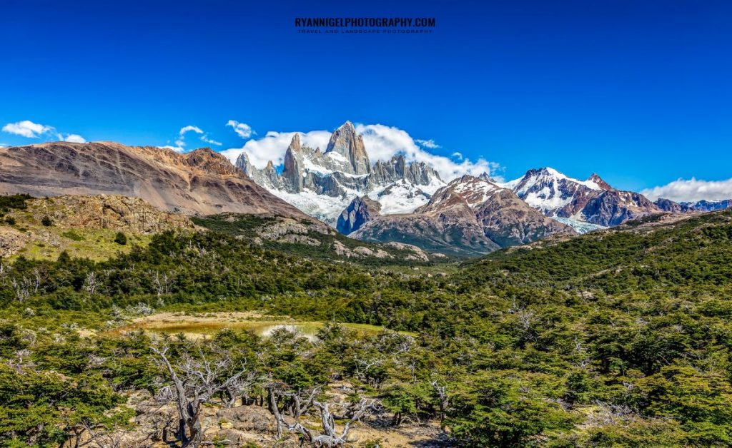 Patagonia chile and argentine (37)