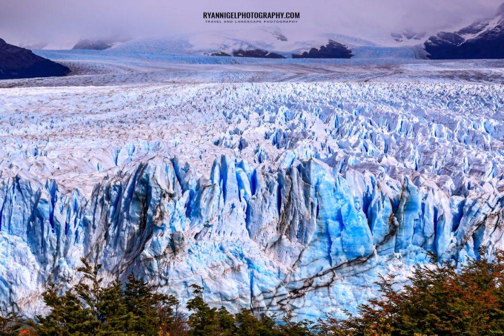 Patagonia chile and argentine (4)