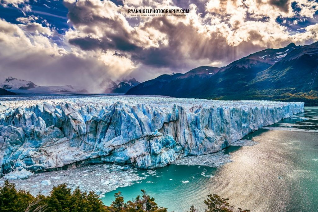 Patagonia chile and argentine (49)