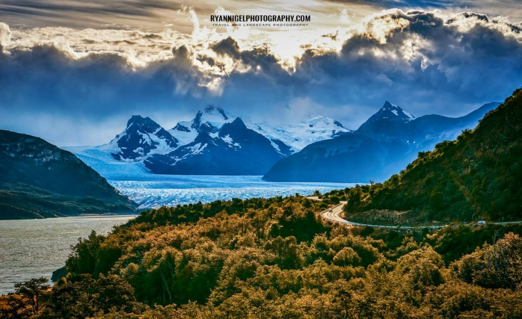 Patagonia chile and argentine (50)