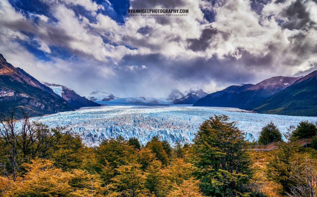 Patagonia chile and argentine (54)