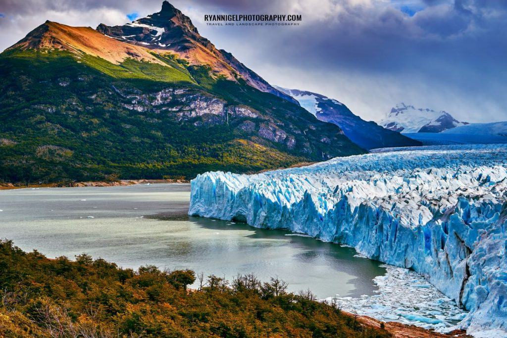 Patagonia chile and argentine (55)