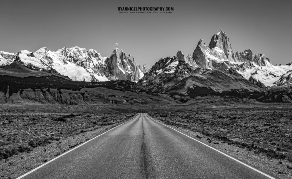 Patagonia chile and argentine (59)