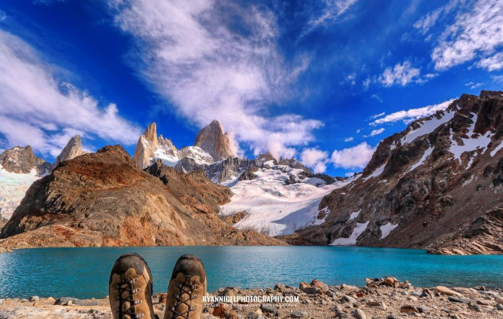 Patagonia chile and argentine (72)