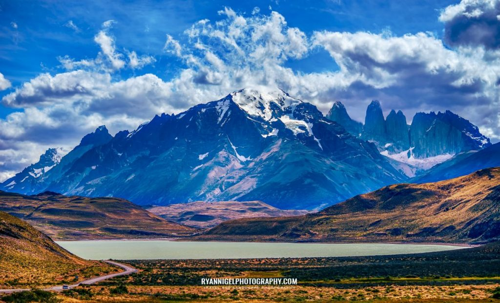 Patagonia chile and argentine (73)