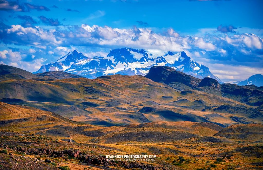 Patagonia chile and argentine (74)