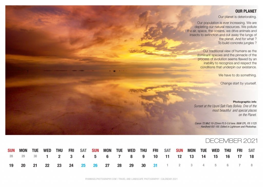 calendar 2021-13