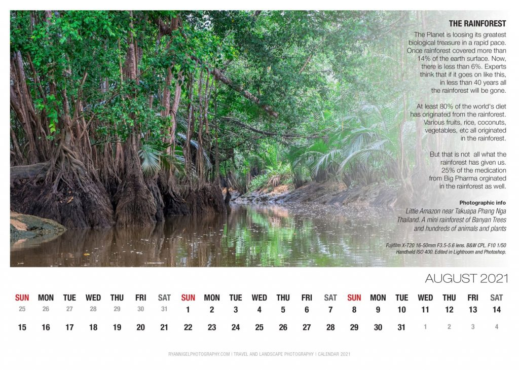 calendar 2021-9